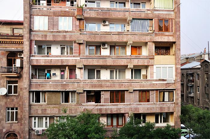 Erevan16.jpg