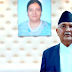 The world needs a mask rather than a nuclear weapon: Prime Minister Oli