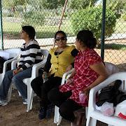 SLQS Cricket Tournament 2011 113.JPG