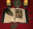 Book Of Shadows 28