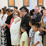 July Baptism - IMG_1335.JPG