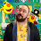 Jaum Godoy Rocha's profile photo