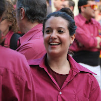 Actuació XXXVII Aplec del Caragol de Lleida 21-05-2016 - IMG_1546.JPG