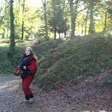 2011 - GN Warhammer opus 1 - Octobre - DSC02468.JPG
