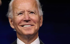 President Joe Biden threatens Financial and Visa Sanction against Nigeria, others for refusing Gay Union