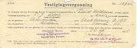 Kooij - Vestigingsvergunning Rotterdam Voorde 116.jpg