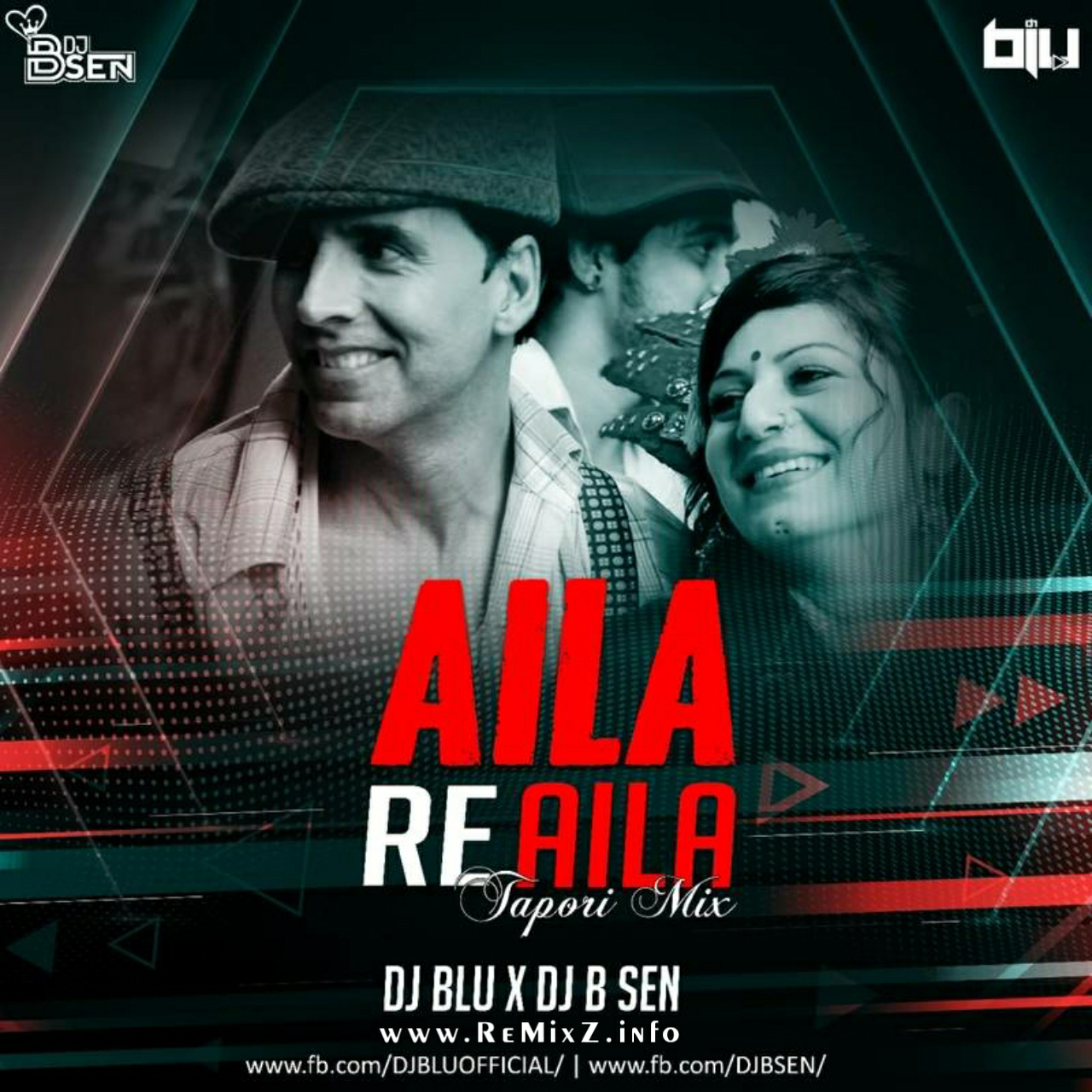 aila-re-aila-tapori-mix-dj-blu-x-dj-b.jpg
