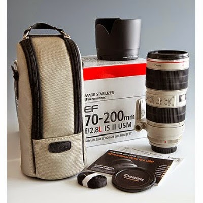 canon-ef-70-200mm-f-2.8l-is-ii-usm-lens-103-p