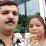Dharmendra Gaur's profile photo