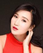 Angela Yang Ting  Actor