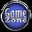 Game Zone's profile photo