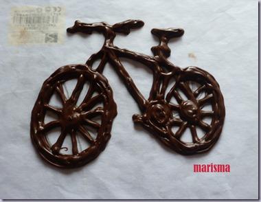 tarta bicicross6 copia