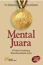 Mental Juara, 50 Faktor Pendukung Mentalitas Muslim Juara | RBI