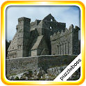 Jigsaw Puzzles: Castles icon
