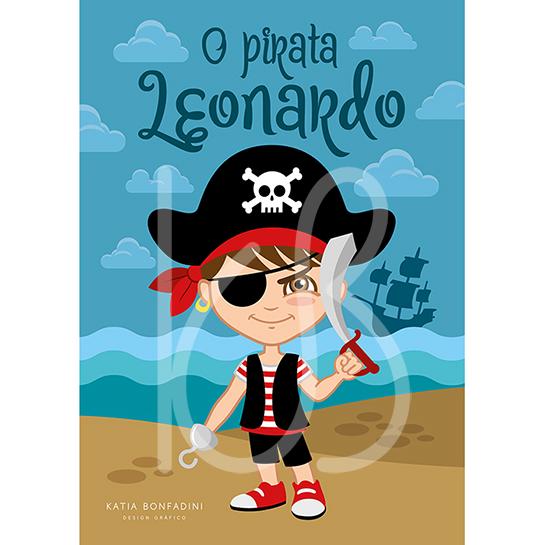 Pirata545