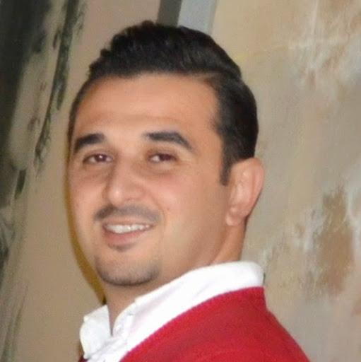 Wassim Akkad