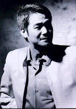 Vincent Wan / Wan Yeung-Ming / Yin Yangming China Actor