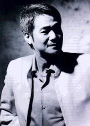 Vincent Wan / Wan Yeung-Ming / Yin Yangming China Actor