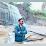 Shailesh Parmar's profile photo