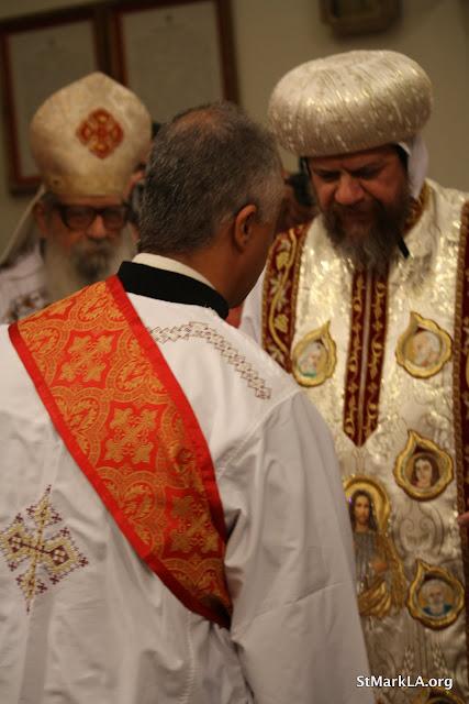 Ordination of Deacon Cyril Gorgy - IMG_4295.JPG