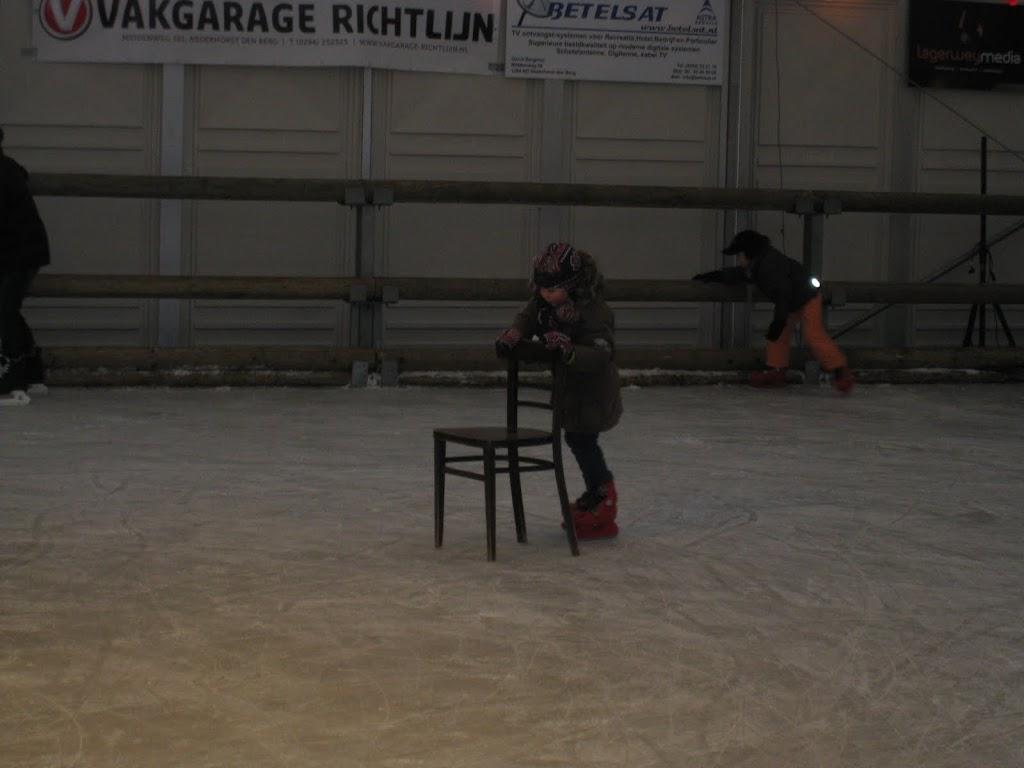 Sinterklaas bij de schaatsbaan - IMG_5115.JPG