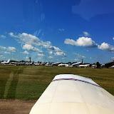 Oshkosh EAA AirVenture - July 2013 - 242