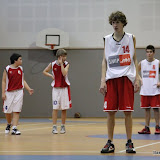 Basket 419.jpg