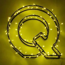 Paul Q.
