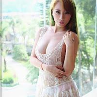 [XiuRen] 2014.07.06 No.171 丽莉Lily丶 [62P228MB] 0028.jpg