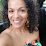 Brenda Sand's profile photo