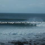20130605-DSC_3728.jpg