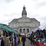 Maastricht, NL