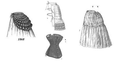 Fashion Friday – K.B. Owen, mystery writer