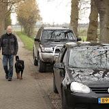 VZH Examen Borger 21-04-2012 - IMG_8088.JPG