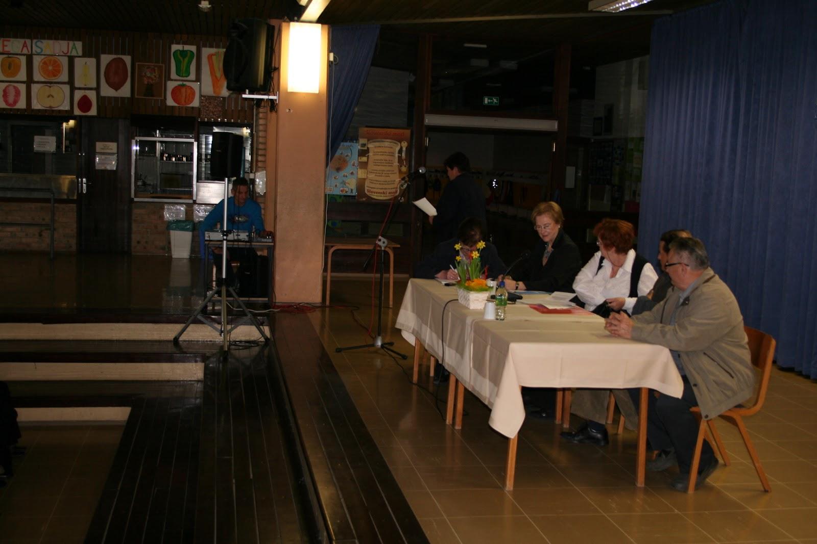 Občni zbor - marec 2012 - IMG_2376.JPG