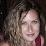 Jennifer Hillman Jackson's profile photo