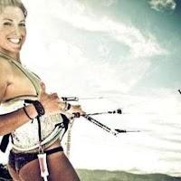 kite-girl47.jpg