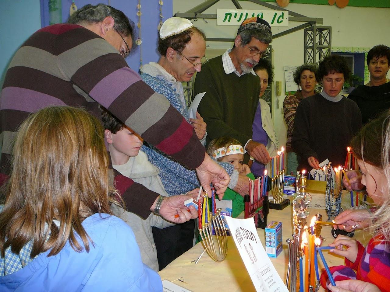 Hanukkah 2006  - 2006-12-22 10.07.37.jpg