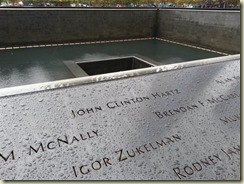20151028_north reflecting pool (Small)