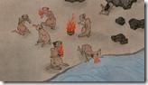 [Ganbarou] Sarusuberi - Miss Hokusai [BD 720p].mkv_snapshot_00.44.57_[2016.05.27_03.05.18]