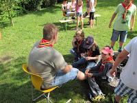 20160529_wiwoe_wochenendlager_gallneukirchen_083021_mara.JPG