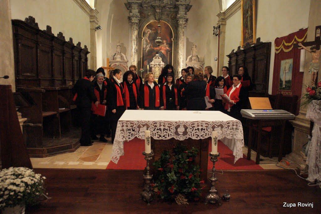 Nastup zborova 2011 - DSC03068.JPG