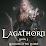 Lagathorn Saga's profile photo