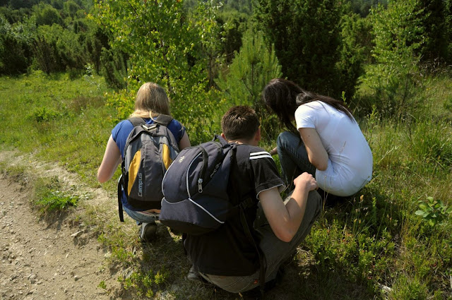 W Polanach Surowicznych - 18.06.2011_003.jpg