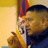 Special Talk with TYCs Dhondup Lhadhar la and Tenzin Chokey la - ccPC210240%2B%2BA96.jpg
