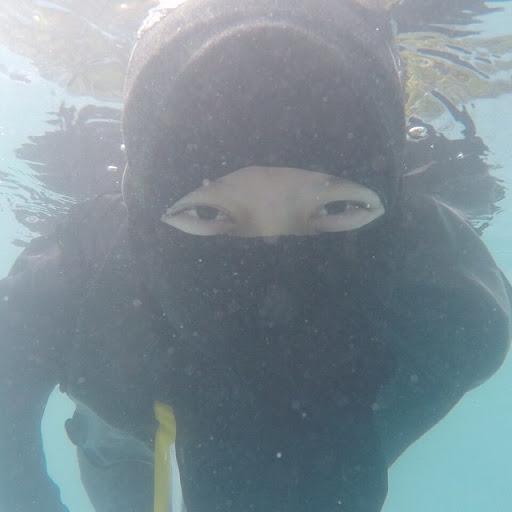 Iffah Anuar
