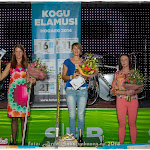 2014.10.04 SEB Tartu Nelikuritus 2014 hooaja lopetamine - AS20141004T3LM_0931S.JPG