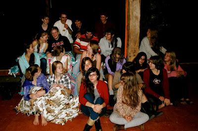 Camp 2010 - hangin%2527%2Btogether%2B%2528Medium%2529.JPG