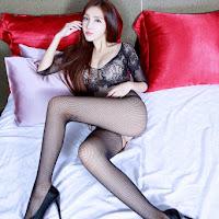 [Beautyleg]2015-12-09 No.1223 Syuan 0051.jpg
