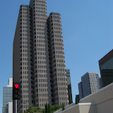 Dallas Fort Worth vacation - 100_9848.JPG